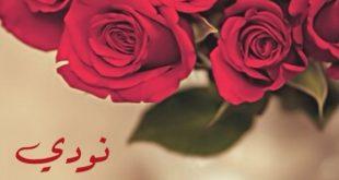 صوره اسماء بنات دلع , اجمل اسماء الدلع