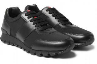 صورة احذية رياضية , صور اروع الاحذيه