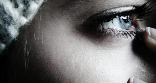 صوره صور عيون حزينه , عيون ملئية بالاحزان بالصور