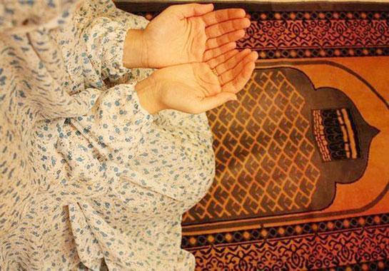 صوره صور دعاء الاستخاره , ما هي الكلمات التي تقال في دعاء الاستخارة