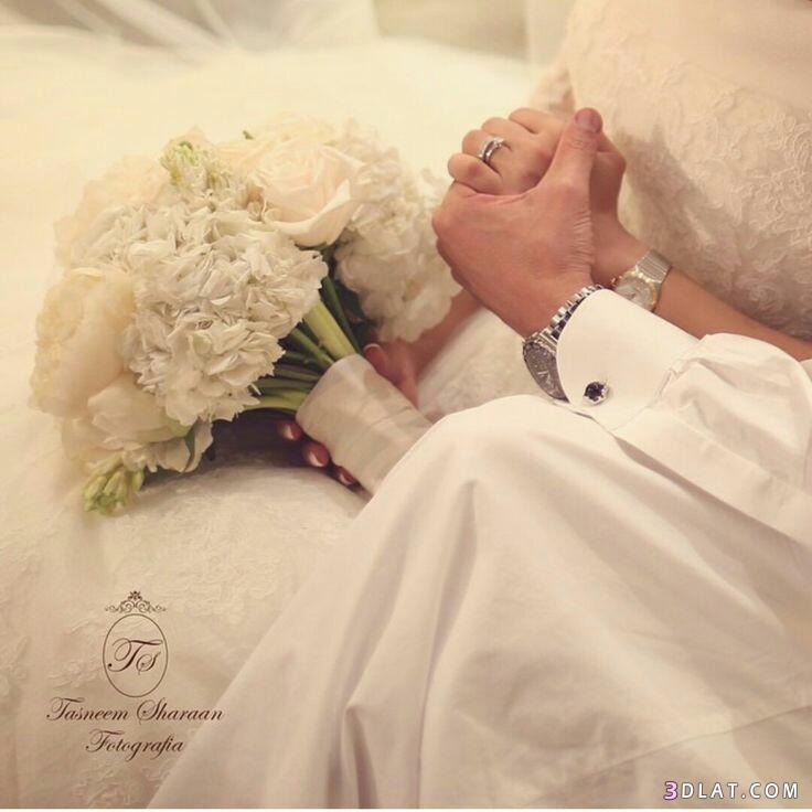 ترجمة صموئيل مكرر صور زفاف عروس Plasto Tech Com