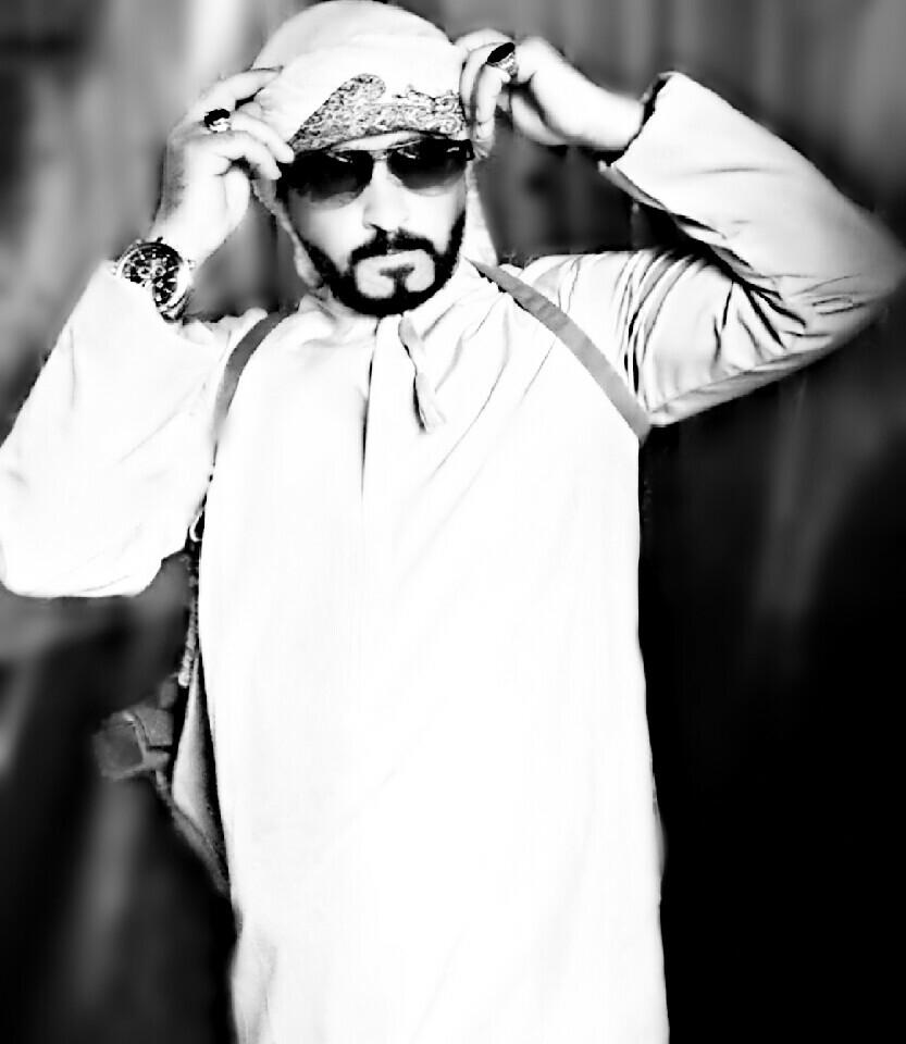 صورة صور شباب الخليج , اجمل صور شخصيه لاوسم شباب