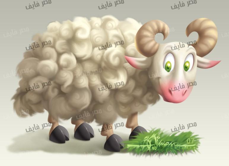 صورة صور للعيد الاضحى , اجمل صور عيد الاضحي