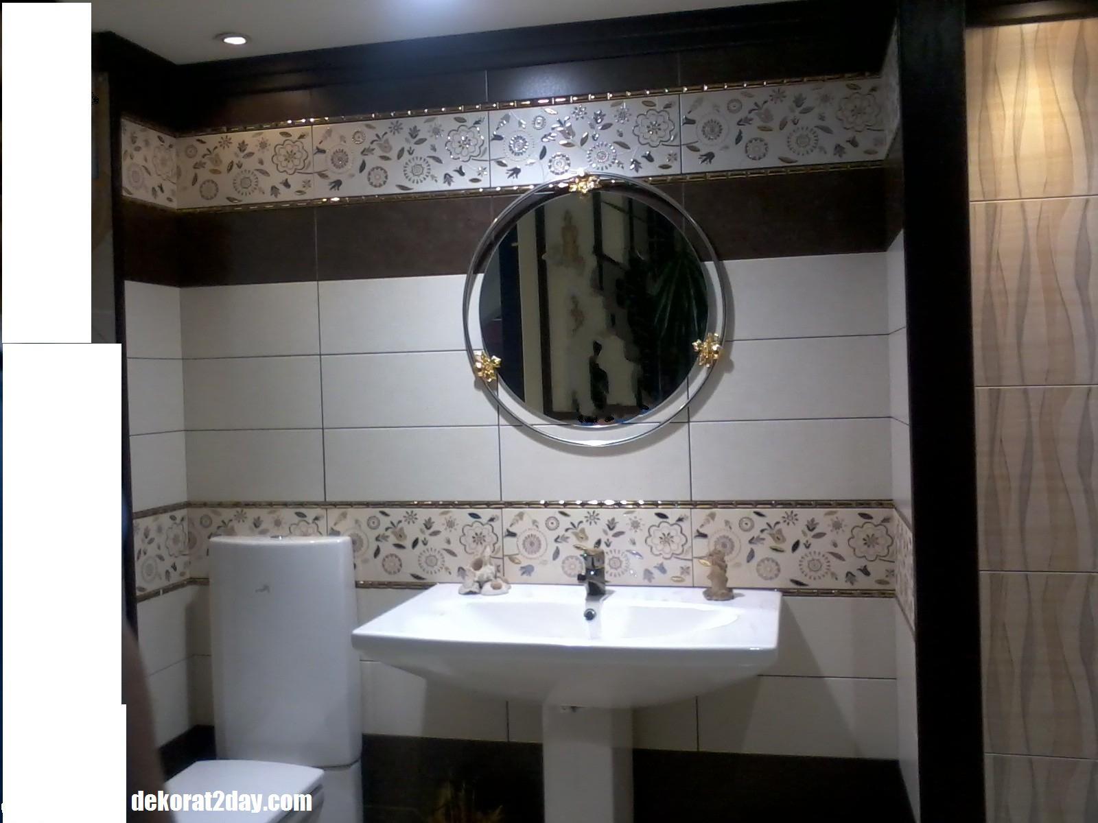 صورة سيراميكا كليوباترا حمامات , شاهد حمامات سيراميكا كيلوباترا