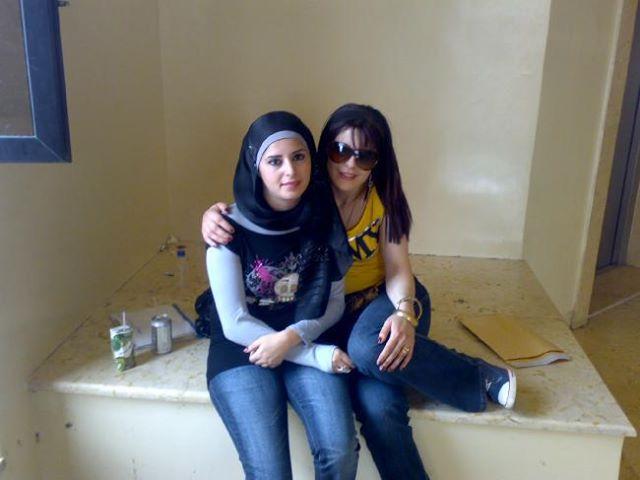 صورة بنات اردنيات , اتفرجوا على احلى بنات بنات الاردن 173 2
