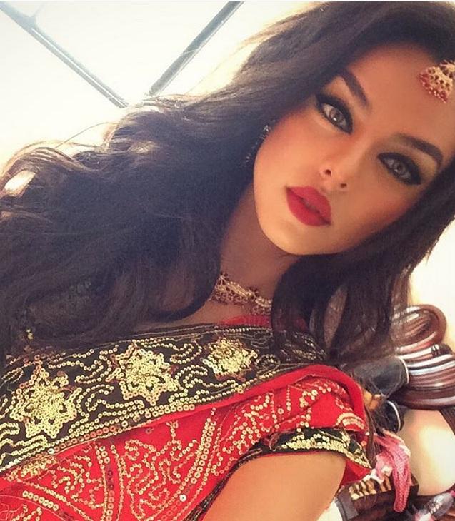 صورة بنات اردنيات , اتفرجوا على احلى بنات بنات الاردن 173 3