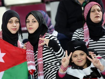 صورة بنات اردنيات , اتفرجوا على احلى بنات بنات الاردن 173 8