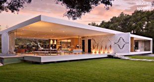 بالصور تصاميم منازل , اجمل وافخم تصاميم منزليه رائعه 1738 11 310x165
