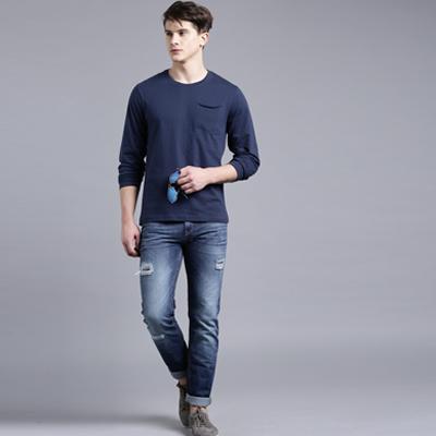 3ed4d05a1801f صور ملابس رجالية