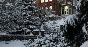صور صور عن البرد , اجمد خلفيات الشتاء الدافئ