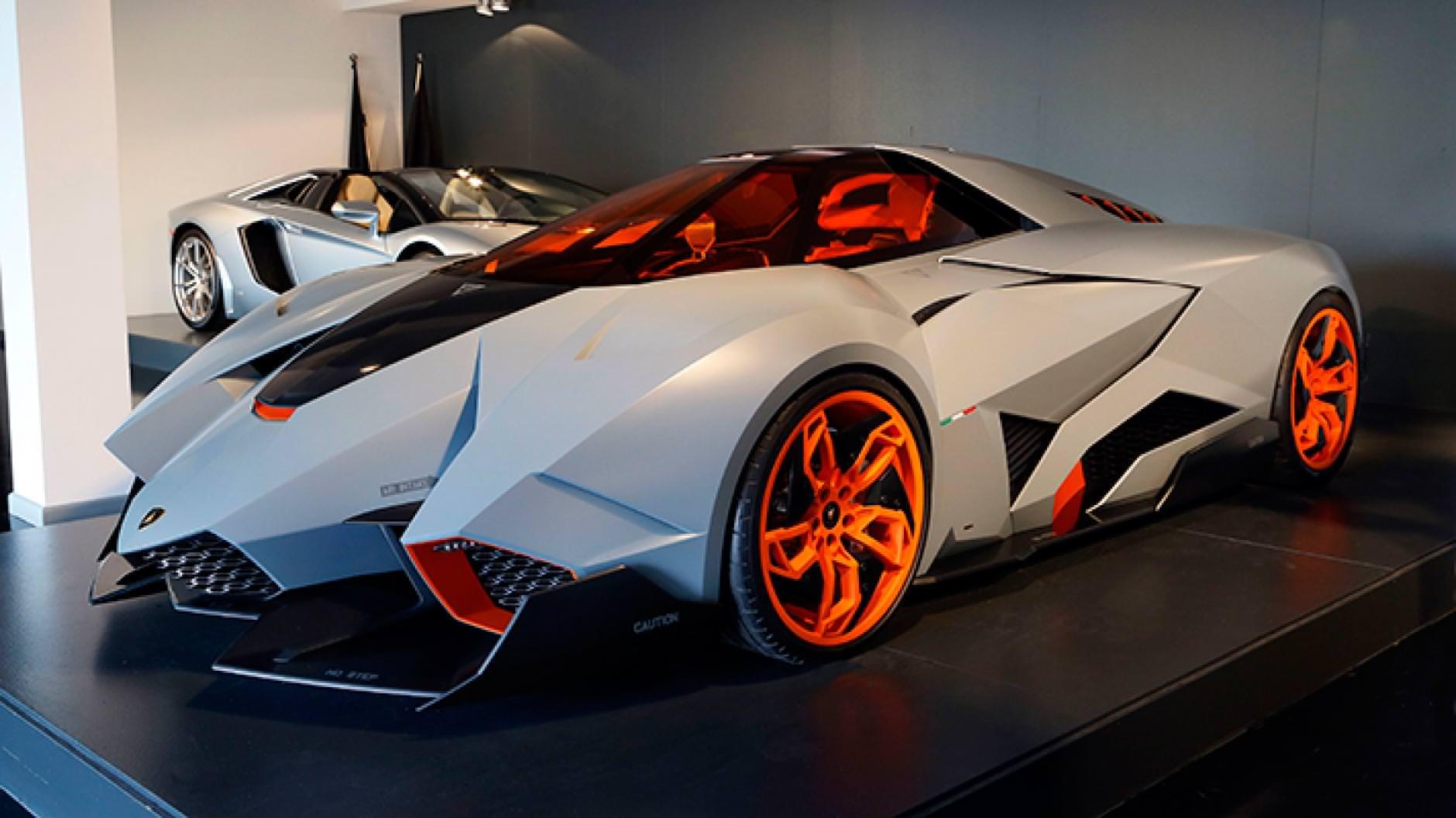 صورة اريد صور سيارات , شاهد صور سيارات