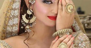 صور بنات هنديات , شاهد بالصور جميلات الهند