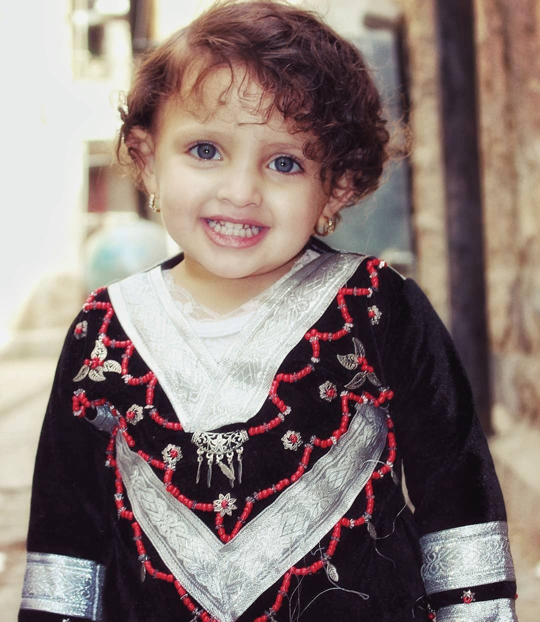 بالصور بنت صنعاء , اجمل صور بنات يمنيات 1864 11