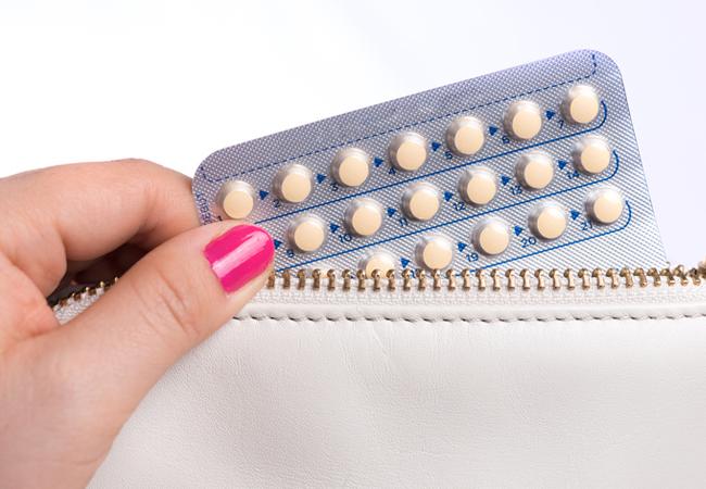 صورة انواع حبوب منع الحمل , حبوب منع الحمل 1886 1