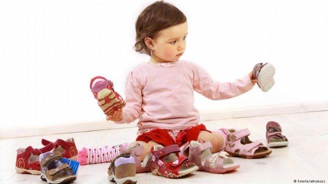 صورة عالم الاطفال , تعرف على عالم الاطفال