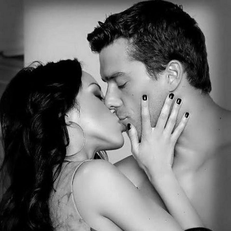صورة صور بوس شفايف , اجمد الصور الرومانسيه الساخنه