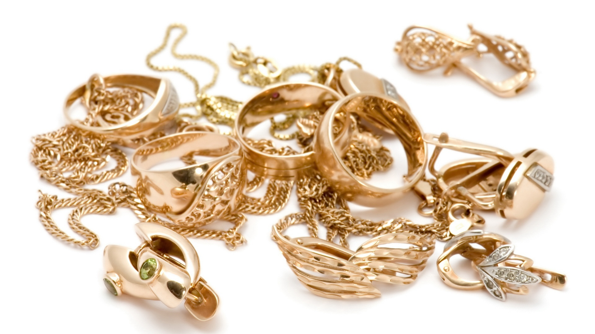 صورة صور مجوهرات , اشكال مجوهرات رائعه وانيقه