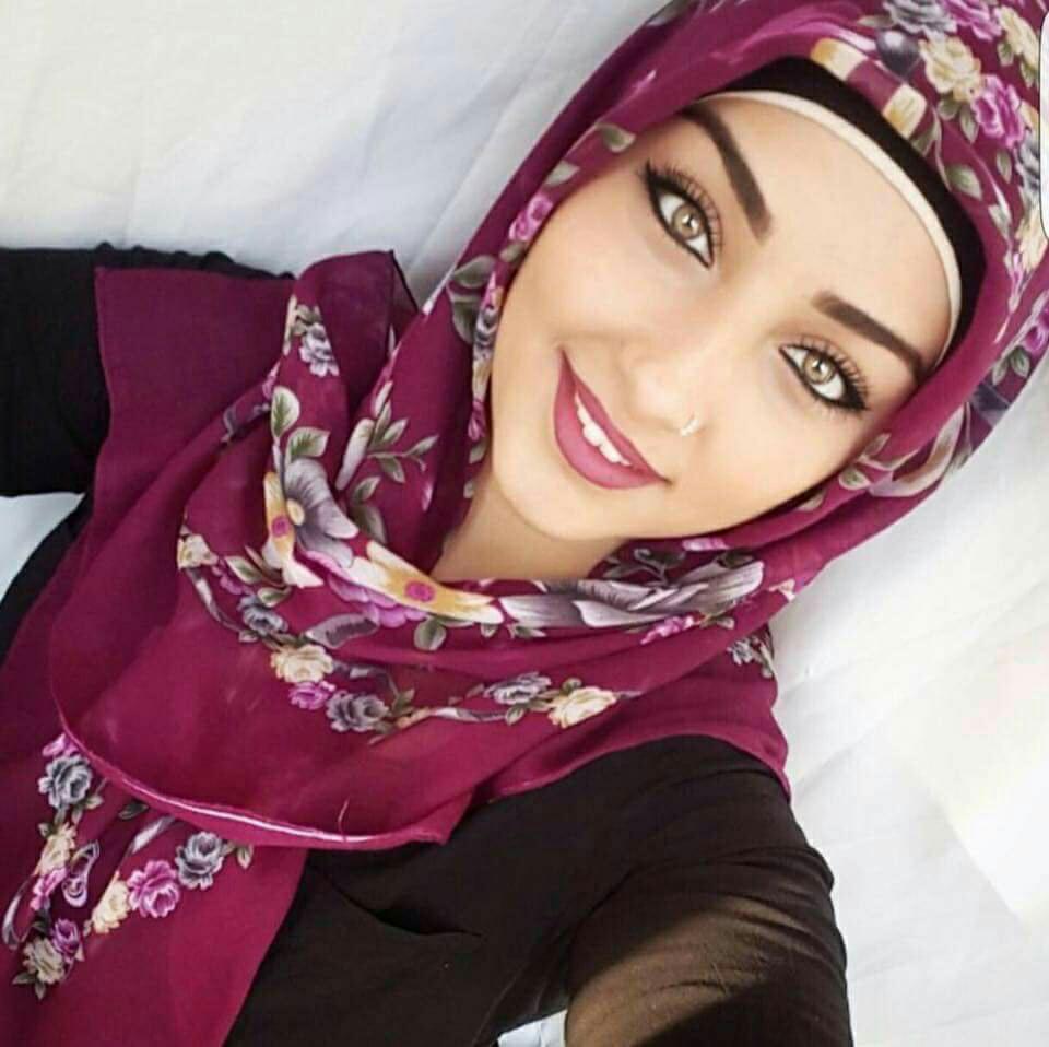 صورة صور بنات محجبات جميلات , اجمل صور بنات بالحجاب
