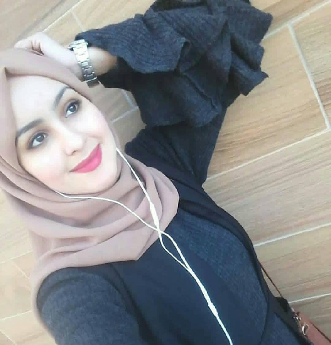 صور بنات محجبات جميلات اجمل صور بنات بالحجاب كيف
