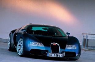 صورة سيارة فخمه جدا , شاهد بالفيديو اروع وافخم سياره