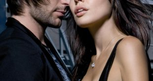 صوره احضان دافئه , صور رومانسيه للعشاق احضان وقبلات ساخنه