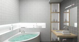 بالصور تصاميم حمامات , اروع موديلات حمامات 2019 1987 12 310x165