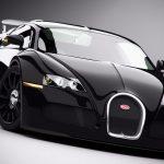 صور احلى سيارات , شاهد اجمل سيارات في العالم