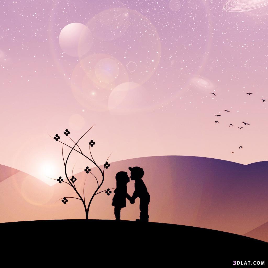 بالصور مقاطع وصور حب , اروع الصور الرومانسيه وحالات الحب 2013 5