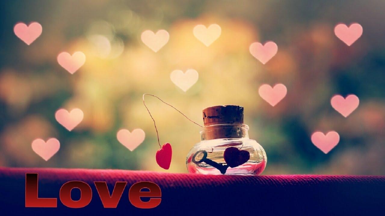 بالصور مقاطع وصور حب , اروع الصور الرومانسيه وحالات الحب 2013 6