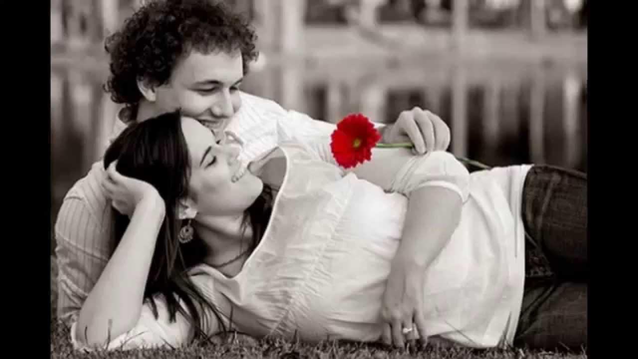 بالصور مقاطع وصور حب , اروع الصور الرومانسيه وحالات الحب 2013 9