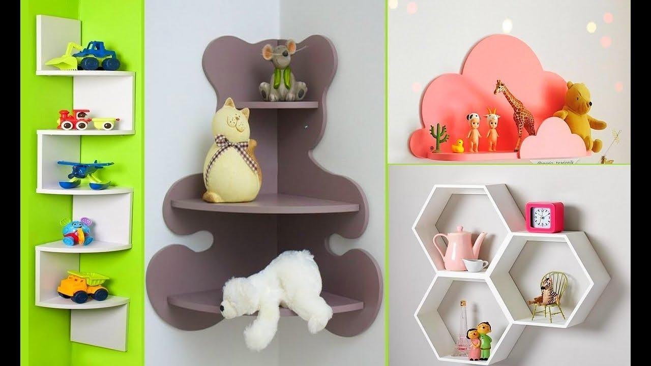 بالصور ابتكارات منزلية , اجمل الاعمال اليدويه الرائعه للمنزل 2017 2