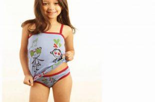صوره ملابس داخلية للبنات , اجمل تصاميم ملابس داخليه للاطفال
