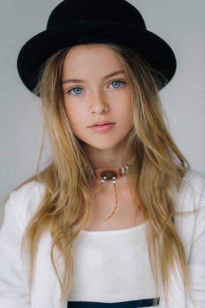 صور اجمل فتاة في العالم , صور لاجمل فتاه في العالم