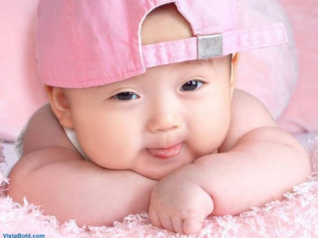 صوره صور اولاد , اجمل صور اطفال حلوين جدا