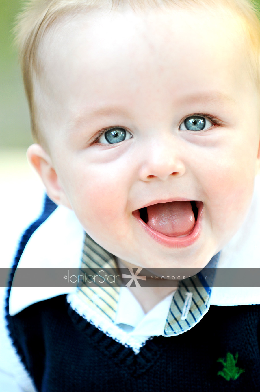 بالصور صور اولاد , اجمل صور اطفال حلوين جدا 2065 11