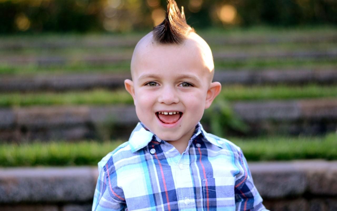 بالصور صور اولاد , اجمل صور اطفال حلوين جدا 2065 2