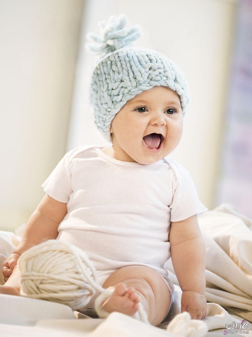 بالصور صور اولاد , اجمل صور اطفال حلوين جدا 2065 3