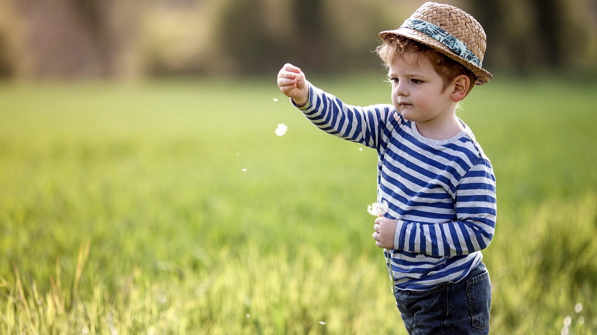 بالصور صور اولاد , اجمل صور اطفال حلوين جدا 2065 4