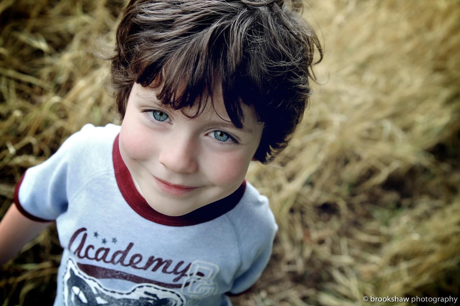 بالصور صور اولاد , اجمل صور اطفال حلوين جدا 2065 5