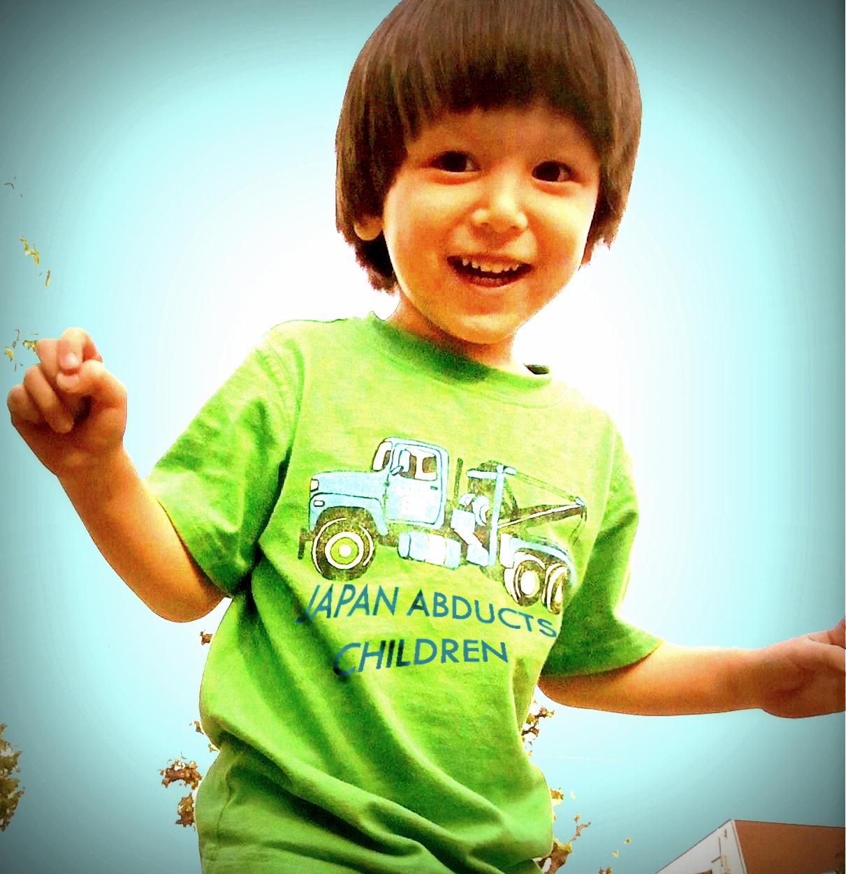 بالصور صور اولاد , اجمل صور اطفال حلوين جدا 2065 6