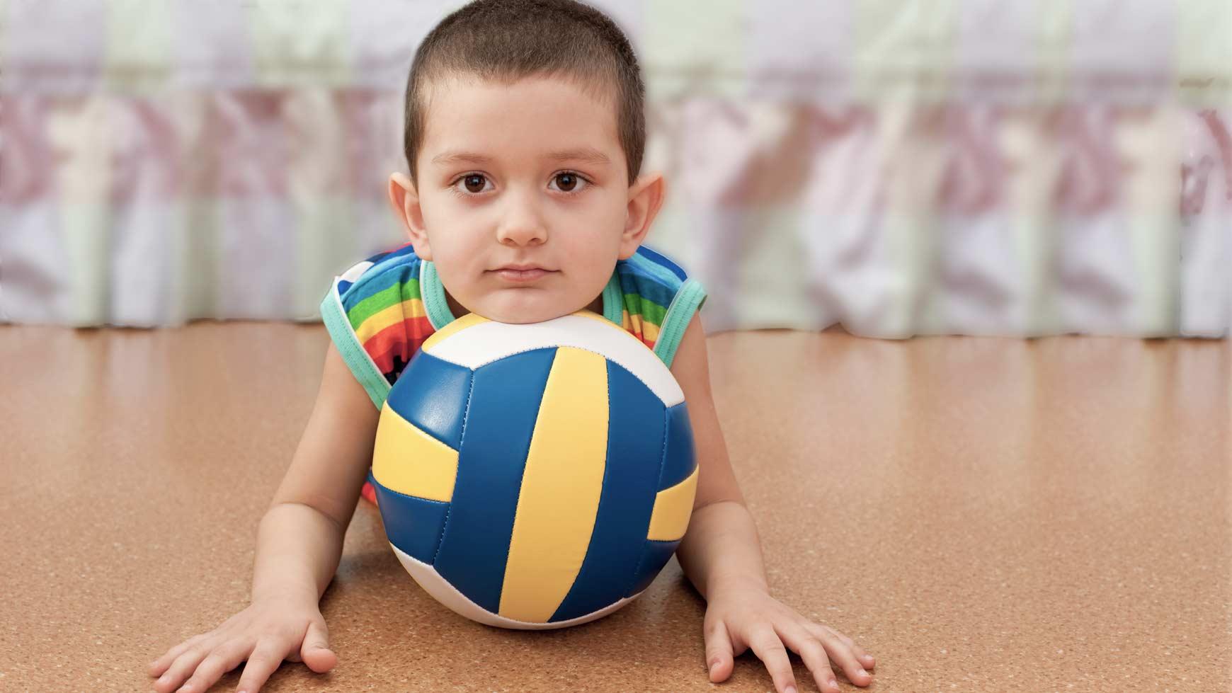 بالصور صور اولاد , اجمل صور اطفال حلوين جدا 2065 8