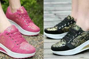 صورة احذية بنات , اشيك موديلات احذيه بناتيه