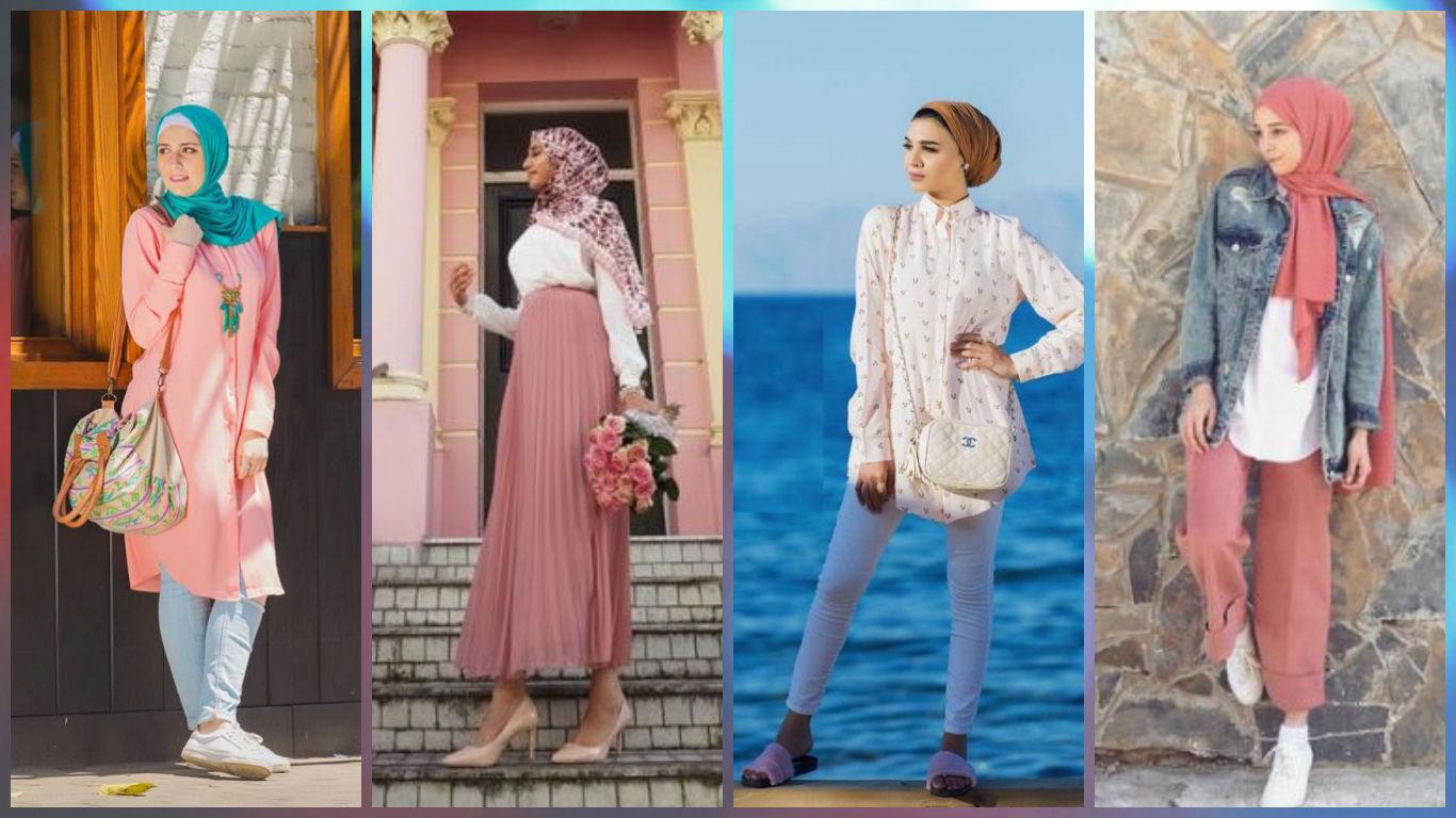 صورة ملابس الصيف , شاهد اجمل ملابس الصيف