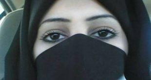 صورة بنات سعوديات , صور لاجمل بنات السعوديه