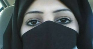 بالصور بنات سعوديات , صور لاجمل بنات السعوديه 2088 12 310x165
