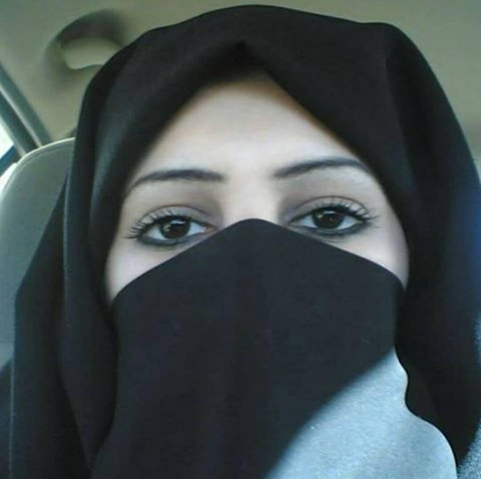 صوره بنات سعوديات , صور لاجمل بنات السعوديه