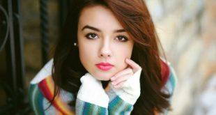 بالصور صور اجمل بنات في العالم , بنات حلوين جدا بالصور 2109 12 310x165