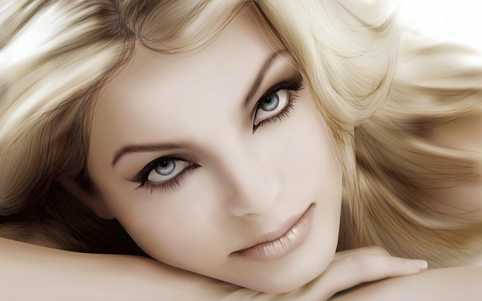 بالصور صور اجمل بنات في العالم , بنات حلوين جدا بالصور 2109 2