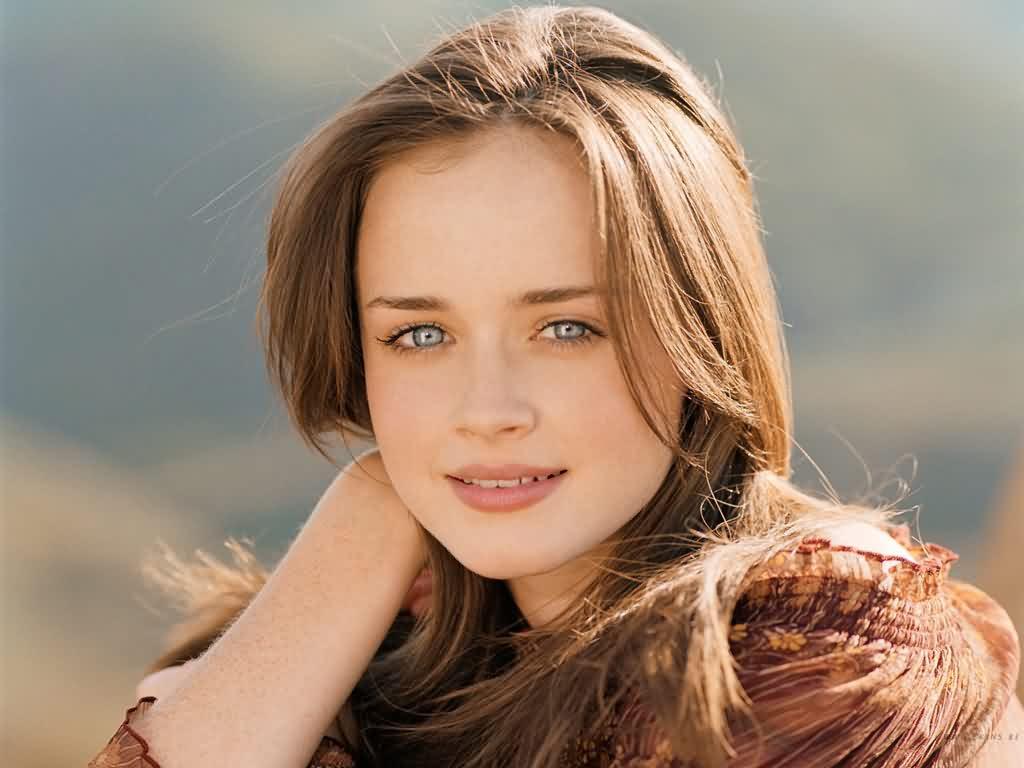 بالصور صور اجمل بنات في العالم , بنات حلوين جدا بالصور 2109 4