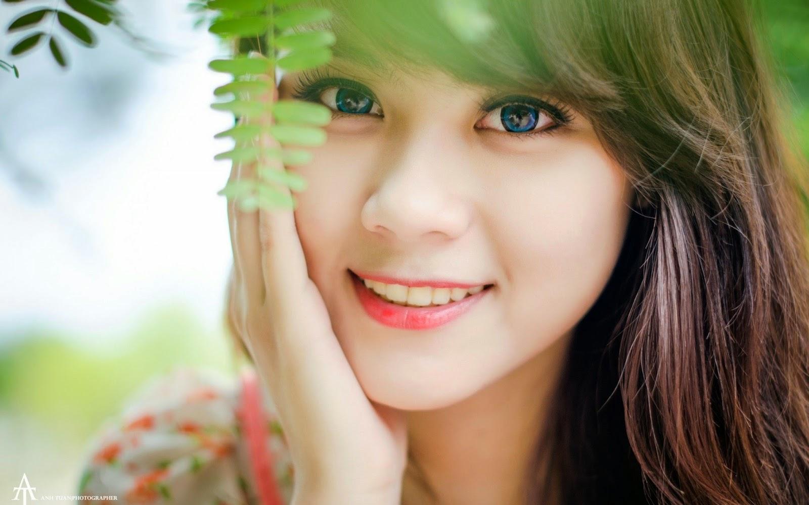 بالصور صور اجمل بنات في العالم , بنات حلوين جدا بالصور 2109 5